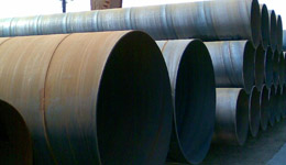 ASTM A53 Steel Pipe,Black and Hot-Dipped,Zinc-Coated,Welded and Seamless